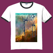 Keltic Gate Tshirt