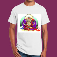 Magic Buddah Tshirt