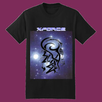 Startribal XFORCE T SHIRT