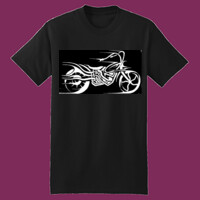 Harley Tribal T shirt
